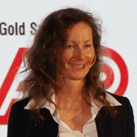 Isabell Dittmar